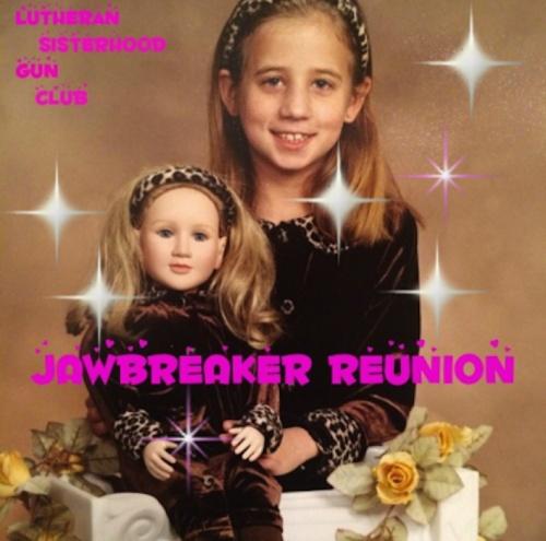 Jawbreaker Reunion