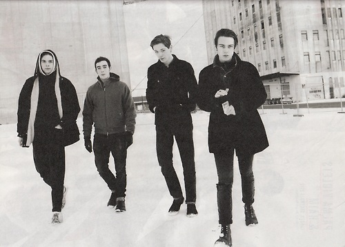 iceage 2014